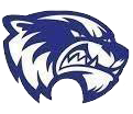 Ellwood City School District logo